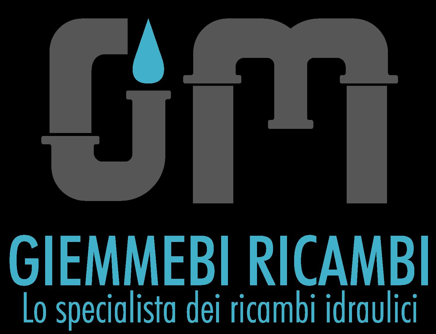GiemmeRicambi